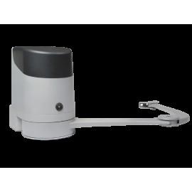 Автоматика для распашных ворот Nice Hopp KCE