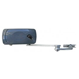 Автоматика для распашных ворот AN-Motors ASW 4000 KIT