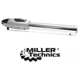 Автоматика для распашных ворот Miller Technics 3000