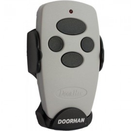 Пульт DoorHan Transmitter-4