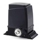 Автоматика для откатных ворот Miller Technics 1000