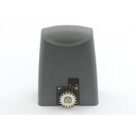 Автоматика для откатных ворот Rotelli Premium 1100