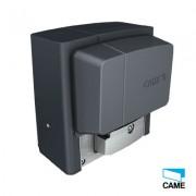 Автоматика для откатных ворот Came BK 1200