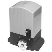 Автоматика AN-Motors ASL 500 KIT