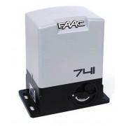 Автоматика FAAC 741 SET
