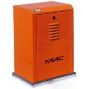 Автоматика FAAC 884 MC