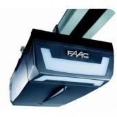 АВТОМАТИКА FAAC D700