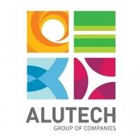 Стоимость автоматики для распашных ворот Alutech