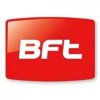 Стоимость автоматики для распашных ворот BFT