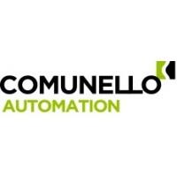 Стоимость автоматики для гаражных ворот COMUNELLO