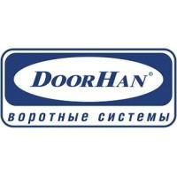 Стоимость автоматики для гаражных ворот DoorHan
