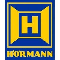 Стоимость автоматики для гаражных ворот Hormann