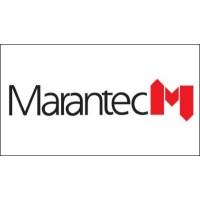 Стоимость автоматики для гаражных ворот Marantec