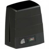 Автоматика для откатных ворот Roger BM30 (скоростная)