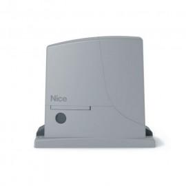 Автоматика для откатных ворот Nice ROX 1000