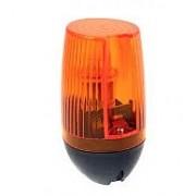 Сигнальная лампа Gant Pulsar 24