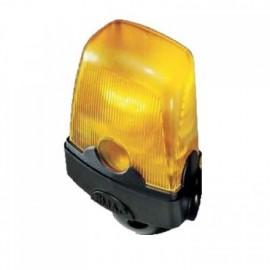 Лампа FAAC LED 230