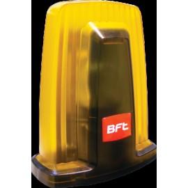 Лампа BFT B LTA 024