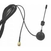 Антенна для увеличения радиуса работы пульта (с кабелем 3 метра)