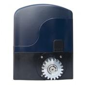 Автоматика для откатных ворот Gant BA-400DC (скоростная со встроенным аккумулятором)