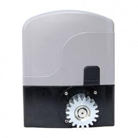 Автоматика для откатных ворот Gant A1200