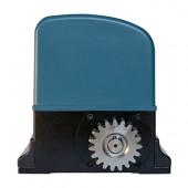Автоматика для откатных ворот Gant A600