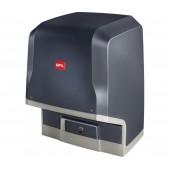 Автоматика для откатных ворот  BFT ICARO SMART AC A2000