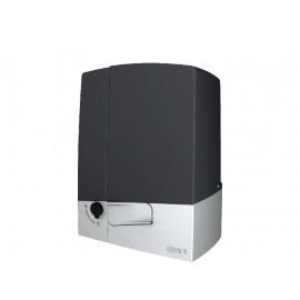 Автоматика для откатных ворот Came BXV-400 (скоростная)