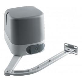 Автоматика для распашных ворот  BFT VIRGO SMART BT A20