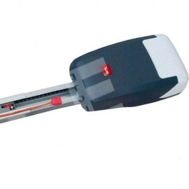Автоматика BFT Tiziano 3620 Belt (с ременной шиной)