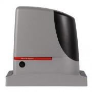 Автоматика для откатных ворот Nice Run 1200 HS (скоростная)