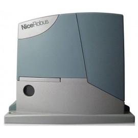 Автоматика Nice RB 600