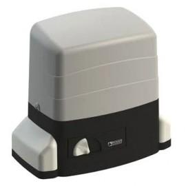 Автоматика для откатных ворот Roger R30/803