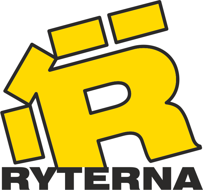 Купить гаражную автоматику для ворот Ryterna