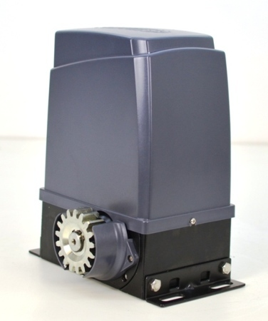 Цена на откатную автоматику Miller Technics