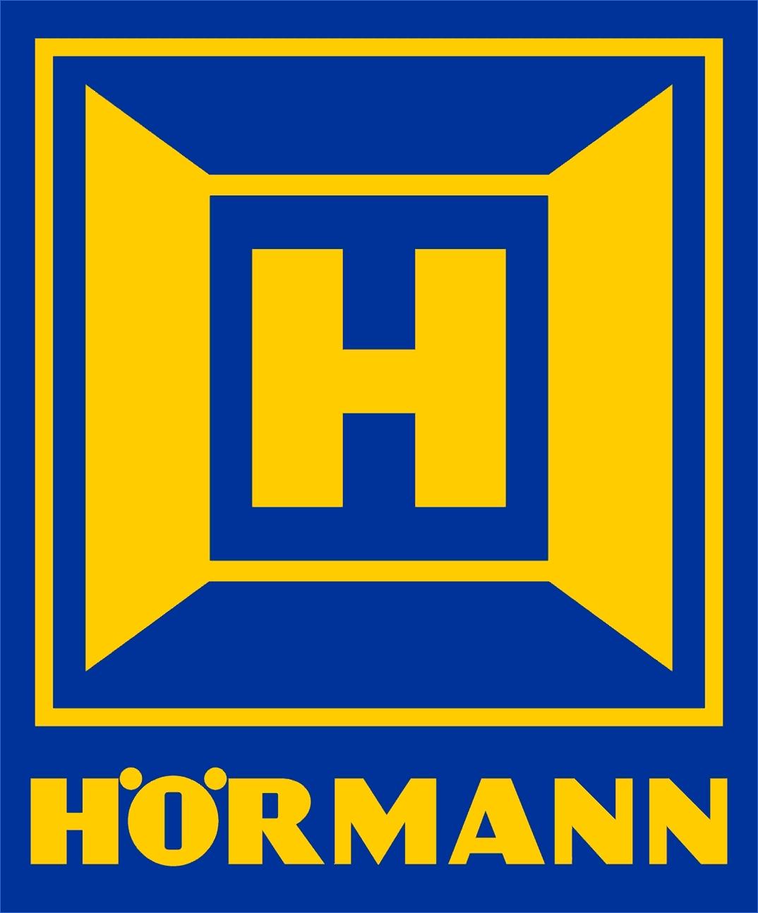 Стоимость откатной автоматики Хорман в Украине