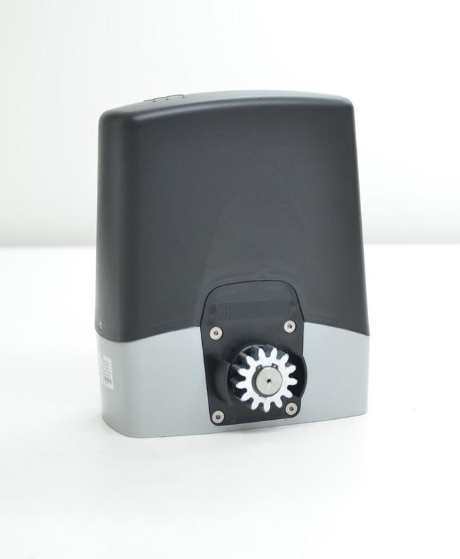 Автоматика для откатных ворот Rotelli дешево